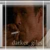 darker_giles: (Darker Giles alternate)