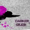 darker_giles: (dgtype)