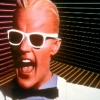 kjata: max headroom (such a sky and such a sun)