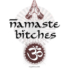 hiddenmuse: (Namaste)