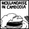 hiddenmuse: (hollandaise)