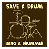 hiddenmuse: (drummer)