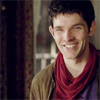 awritinglilypea: (Merlin: As you wish)
