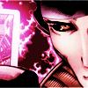 awritinglilypea: (X-Men: Gambit)