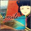 squeaklings: (suiko5 - lyon smile)