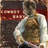 squeaklings: (ffxii - balthier cowboy)