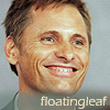 floatingleaf: (toothy grin)