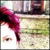 lizziebelle: (album)