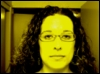 tpena19: (Yellow :I)