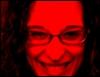 tpena19: (Red :P)
