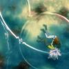 squeaklings: (Gundam OO - Alle/Marie)