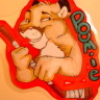 invncble: (badge)