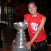 invncble: (stanleycup)