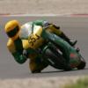 jorhett: (motorcycle)