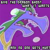hakeber: (Ghost Dragon - Mine)