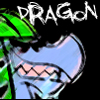 hakeber: (Dragon - ghost dragon)