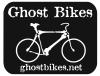 hakeber: (Ghost Bikes)