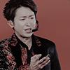 matakyou: (pic#11280583)