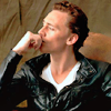 shattered_fics: (tom)