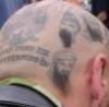 elainetyger: (beards tattoo)