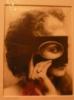 elainetyger: (spy lady)