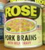 elainetyger: (pork brains milk gravy)
