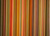 elainetyger: (stripe art)