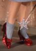 elainetyger: (ruby slippers)