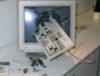 elainetyger: (computer is smashed)