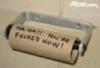 elainetyger: (empty toilet paper)
