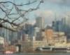 elainetyger: (urban landscape)