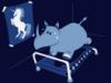elainetyger: (unicorn rhino treadmill)