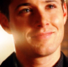 strgazr04: (Sunny JA Smallville)