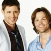 strgazr04: (J2 TV Guide shoot)