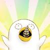 ecchi_shmeff: (エリザベス-Drilling a path towards tomorrow)