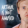 isabou_m: (Not Amused (the_muppet))