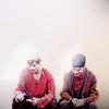 isabou_m: (Arthur+Merlin (iladora))