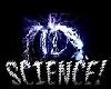 heron61: (Science!)