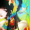 ecchi_shmeff: (Yuuko)