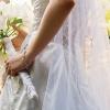 thewhitelily: (wedding)
