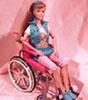 noxi: (barbie)