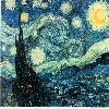 vixenesque93: (starry night)