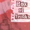 ci5_boxoftricks: (Default)