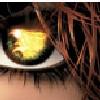 bookofmirrors: (Phoenix Eye)