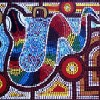 bookofmirrors: (Rainbow Serpent)