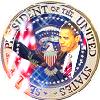 bookofmirrors: (Obama)