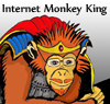 benchilada: (Internet Monkey King)