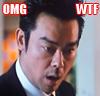 benchilada: (OMG WTF LAU CHING WAN)