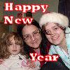 joeybug: (Happy New Year)