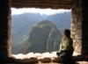 satyapriya: Macchu Picchu 2009 (Default)